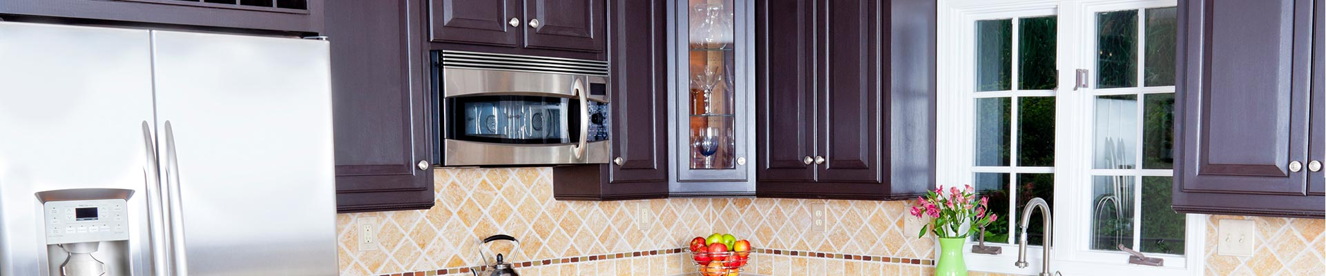 How Much Is It To Refinish Cabinets A Helpful Guide For Homeowners
